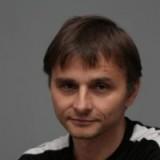 igor_kozlov