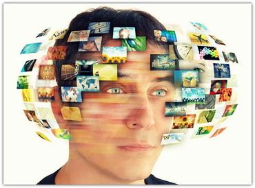 Аудиокниги, сайты, рассылки, новости - обилие информации