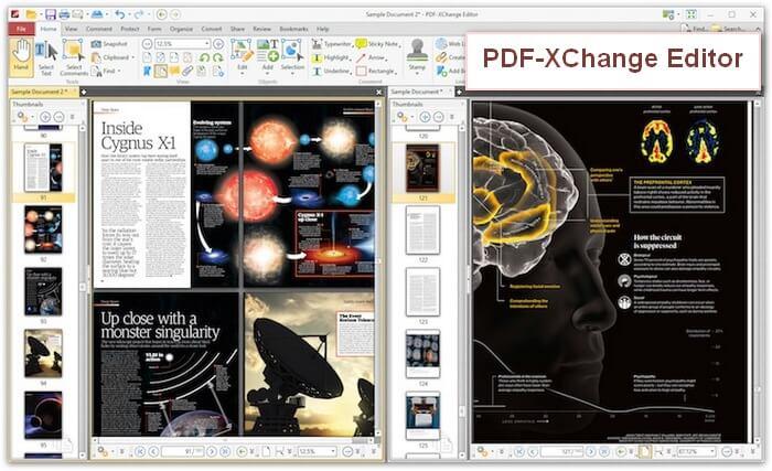 pdf-xchange_editor